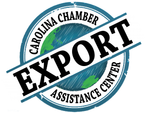 Carolina Chamber Export Assistance Center