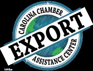 Carolina Chamber Export Assistance Center