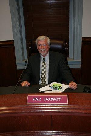 bill-dobney
