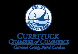 chamber-logo-vertical (1)
